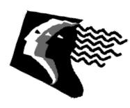 WIHS Woman Logo
