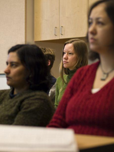 Brain Group Meeting
