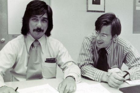 Hirschmann and deLeon