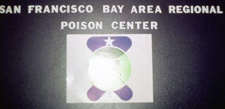 Poison Contol