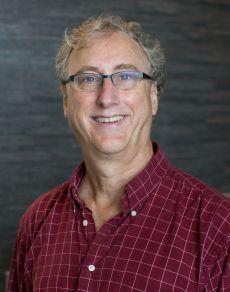 William DeGrado, PhD