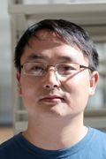 Yibing Wu, PhD