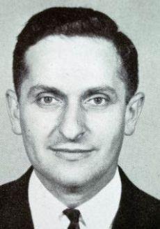 Riegelman