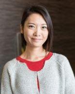 Picture of Lili Li