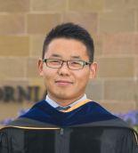 Xiao Huang