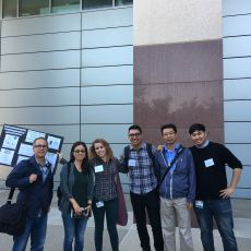 2nd Northern California Fish Research Symposium