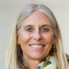 Leslie Wilson, PhD