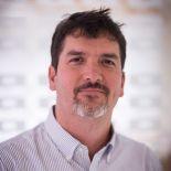 John D. Gross, PhD